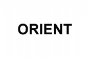 Orient Replacement Spare Watch Parts